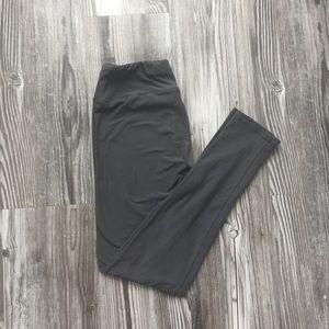 One Size LuLaRoe leggings